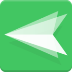 AirDroid File Remote Control Screen Mirroring MOD Premium Cracked for android