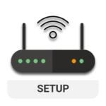 All Router Setup – Wifi Signal Router Settings MOD Premium Cracked for android