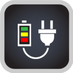 Ampere Meter – Fast Charging MOD Premium Cracked for android