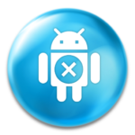 AppShut – Close apps running in background MOD Premium Cracked for android
