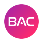 BAC MOD Premium Cracked for android