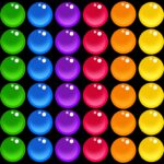 Ball Sort Master with Hints MOD Unlimited Money for android