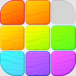Block Puzzle Game MOD Unlimited Money for android