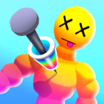 Blow Them Up MOD Unlimited Money for android