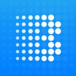 BroadLink -Universal TV Remote MOD Premium Cracked for android