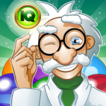 Bubbles IQ MOD Unlimited Money for android