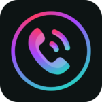 Call Flash – Colorful phone MOD Premium Cracked for android