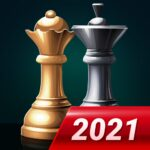 Chess Club – Chess Board Game MOD Unlimited Money for android