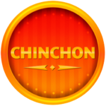 Chinchon MOD Unlimited Money for android