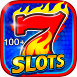 Classic Slots Galaxy MOD Unlimited Money for android