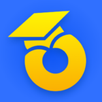 CoLearn MOD Premium Cracked for android