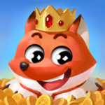 Coin Kingdom MOD Unlimited Money for android
