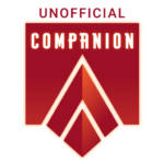 Companion for Apex Legends MOD Premium Cracked for android