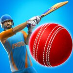 Cricket League MOD Unlimited Money for android