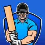 Cricket Masters- Captain vs AI MOD Unlimited Money for android
