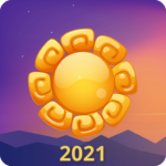 Daily Horoscope Zodiac Astrology MOD Premium Cracked for android