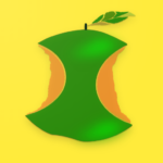 Diety – Diet Plan Calorie Counter Weight Loss MOD Premium Cracked for android