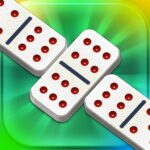 Dominoes – Offline Domino Game MOD Unlimited Money for android