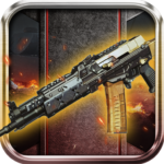 Doomsday Survival Zombie Invasion MOD Unlimited Money for android