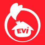 EVI Family MOD Premium Cracked for android