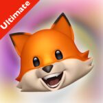 Emoji Ultimate MOD Premium Cracked for android