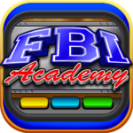 FBI Academy Mquina Tragaperras Bar MOD Unlimited Money for android