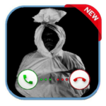 Fake Phone Call – Pocong MOD Premium Cracked for android