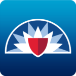 Farmers Insurance Inc. MOD Premium Cracked for android