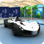Formula Car Racing Game – Formula Car Game 2021 MOD Unlimited Money for android