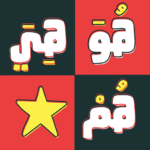 Hua Hiya Hum MOD Unlimited Money for android