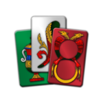 Italian Solitaire MOD Unlimited Money for android