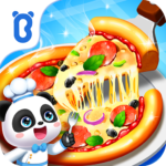 Little Panda Star Restaurants MOD Unlimited Money for android