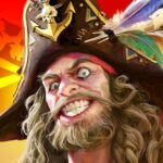 Lord of Seas MOD Unlimited Money for android