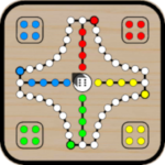 Ludo Classic 3D MOD Unlimited Money for android