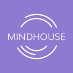 Mindhouse MOD Premium Cracked for android