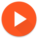 Music Downloader. MP3 Player. YouTube Player. MOD Premium Cracked for android