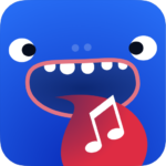 Mussila Music School MOD Unlimited Money for android