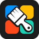 MyICON – Icon Changer Themes Wallpapers MOD Premium Cracked for android