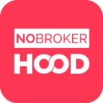 NoBrokerHood Visitor Society Accounting System MOD Premium Cracked for android