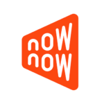 NowNow by noon Grocery more MOD Premium Cracked for android