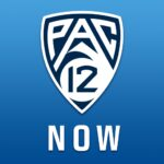 Pac-12 Now MOD Premium Cracked for android