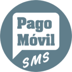 Pago Mvil SMS MOD Premium Cracked for android