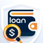 Payday Loans Borrow money App MOD Premium Cracked for android