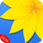 Photo Gallery MOD Premium Cracked for android