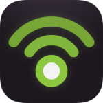 Podcast App Podcast Player – Podbean MOD Premium Cracked for android