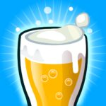 Pub Idle Tycoon MOD Unlimited Money for android