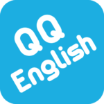 QQ English MOD Premium Cracked for android