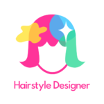 Rasysa Hairstyle Designer MOD Premium Cracked for android