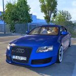 Real Car Parking Car Game 3D MOD Unlimited Money for android