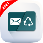 Recover Deleted Messages- Unseen Hidden Chat MOD Premium Cracked for android